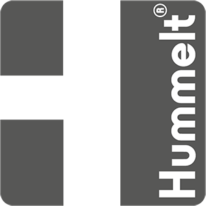 Hummelt Germany Logo