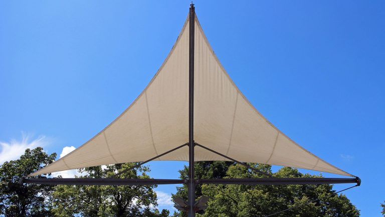 Sonnensegel,Sonnenschirm und Sichtschutz 1